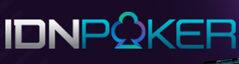 IDN Play : Situs Poker Online | IDN Poker | Download IDN Play Terbaru